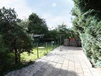 Oostrandpark 8 in Lelystad 8212 AN