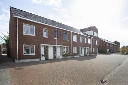 Meurshof 21 in Veenendaal 3907 JL