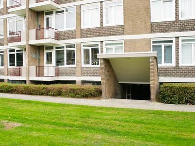 Outshoornstraat 29 in Eindhoven 5622 GX