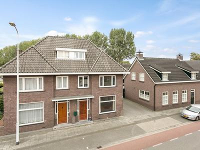 Wolvendijk 155 in Eindhoven 5641 AR