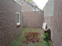 Heuvelstraat 14 in Diessen 5087 AB