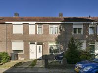 Celebesstraat 54 in Tilburg 5014 BS