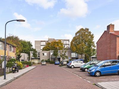 Italielaan 198 in Haarlem 2034 BZ