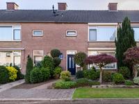Gladiolenstraat 4 in Haps 5443 BN