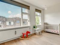 Boomstraat 30 in Utrecht 3582 KS