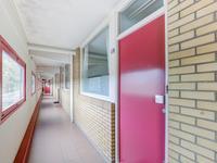 Dokter Van Stratenweg 159 in Gorinchem 4205 LS