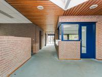 Drebbelstraat 1 in Bergen Op Zoom 4622 RC