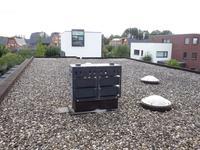 Traverse 2 in Vijfhuizen 2141 NR