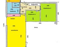 Joossesweg 213 in Westkapelle 4361 KR