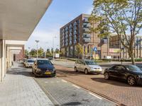 Banne Buikslootlaan 115 E in Amsterdam 1034 AB