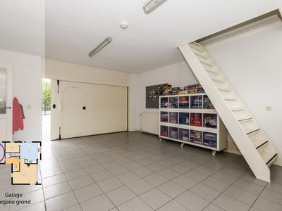Langeweg 55 B in Stellendam 3251 LH