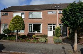 Van Delftstraat 32 in Giessenburg 3381 BH