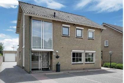 Dorpstraat 112 in Veldhoven 5504 HK