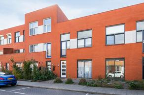 Watersnip 13 in Bergen Op Zoom 4617 JK