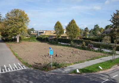 Veldstraat Nabij Nr. 18 in Wijk En Aalburg 4261 TB