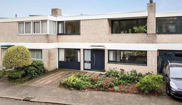 Eemweg 29 in 'S-Hertogenbosch 5215 HM