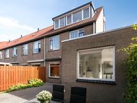 Kruisherenborch 37 in Rosmalen 5241 KK