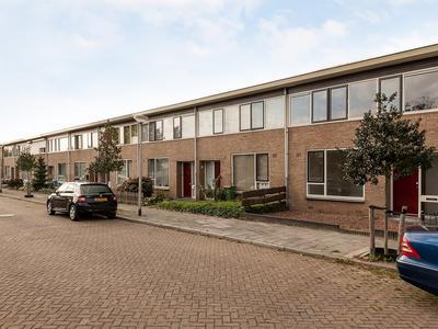 Schouwenburgstraat 27 in Nijmegen 6535 MD