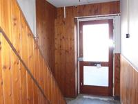 Akerstraat 38 in Brunssum 6445 CR