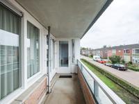 H.P. Sickensstraat 11 D in Bovensmilde 9421 PJ