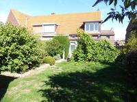 Pelgrimsweg 48 in Brunssum 6445 XR
