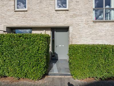 De Hooivork 2 in Arnhem 6846 KP