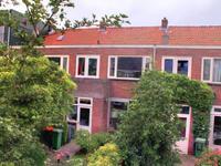 Kerkerinklaan 12 in Santpoort-Noord 2071 RL