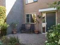 De Jong Schouwenburglaan 5 in Aerdenhout 2111 TL