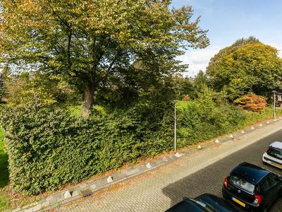Vogelplein 11 in Gouda 2802 CG