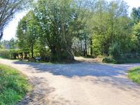 Maastrichterweg 6 in Slenaken 6277 NW
