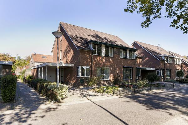 De Slink 20 in Doornenburg 6686 DH