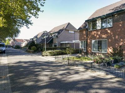 De Slink 20 in Doornenburg 6686 DH