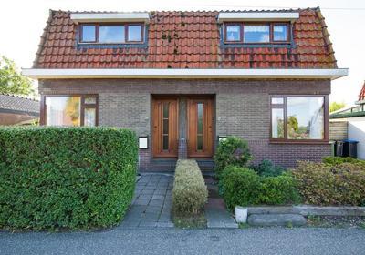 'S-Gravenbroekseweg 100 in Reeuwijk 2811 GH