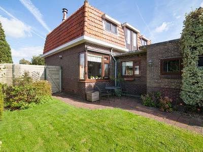 'S-Gravenbroekseweg 98 in Reeuwijk 2811 GH