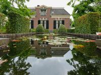 Dorpsstraat 42 in Hellendoorn 7447 CS