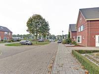 Burgemeester Haffmansstr 24 in Kessel 5995 CL