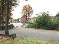 Veerman 36 in Beuningen Gld 6641 GJ