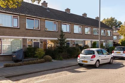 Citroenkruid 14 in Rotterdam 3068 DR