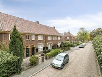 Van Rijckevorselstraat 25 in Vught 5262 XH