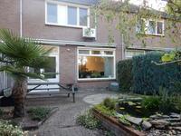 Sweelinckstraat 52 in Nijverdal 7442 JS