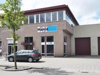 Cobbenhagenstraat 20 A in Rijswijk 2288 ET