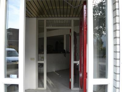 Vechtstraat 18 in Oss 5347 KP