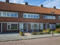 Sparrenstraat 36 in Oudenbosch 4731 BG