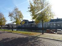 Rienck Bockemakade 11 in Sneek 8601 AC