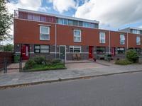 Basaltstraat 258 in Groningen 9743 TZ