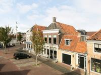 Grote Ossenmarkt 3 5 in Harlingen 8861 CN