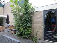 Themislaan 24 in Heerhugowaard 1702 AW