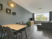 Koning Wenzelstraat 40 in Deventer 7415 KL