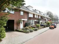 Orthen 47 A in 'S-Hertogenbosch 5231 XN