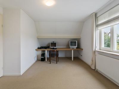 Bredenhorst 3 in Losser 7581 RM